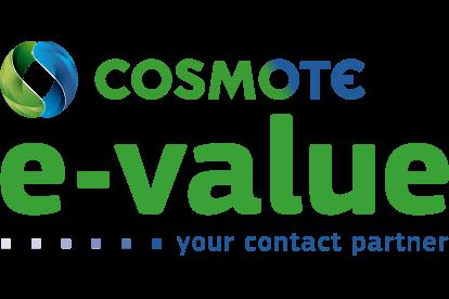 cosmote-evalue.gr